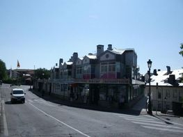 Local comercial en venta en Alpedrete - 358340547