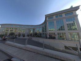 Local comercial en venta en Zona Estación en Pozuelo de Alarcón - 358340538