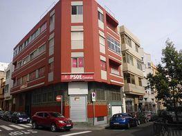 Foto - Local comercial en alquiler en calle Arenales, Palmas de Gran Canaria(Las) - 302386483