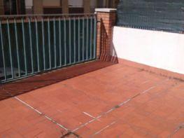 Piso en venta en calle De Miraflores, Parque Miraflores en Zaragoza - 302129447