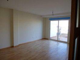 Casa adossada en venda Chimillas - 302891753