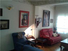 Wohnung in verkauf in plaza San Antonio, Huesca - 302891933