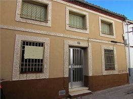 Casa en venda Huesca - 302892005