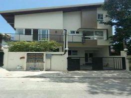 Casa adossada en venda Almudévar - 302892008