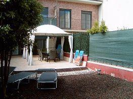 Casa adossada en venda Monflorite-Lascasas - 302892104