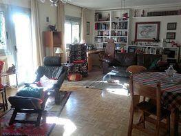 Wohnung in verkauf in plaza Inmaculada, Huesca - 302892209