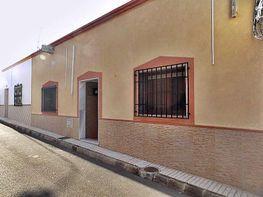 Haus in verkauf in Alquian, El - 302416816