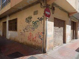 Lokal in verkauf in calle Jaul, Zapillo in Almería - 302416876