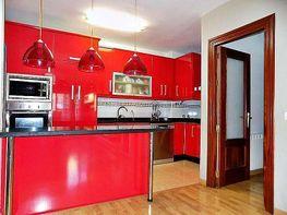 Wohnung in verkauf in calle Padre Joaquin Reina, Villa Blanca in Almería - 368759943