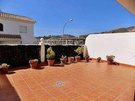 Wohnung in verkauf in calle Sierra de Aracena, Huércal de Almería - 302417077