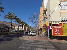 Wohnung in verkauf in calle Avenida Carlos III, Aguadulce - 368760081
