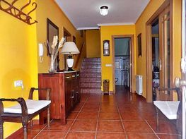 Maisonettewohnung in verkauf in calle Jacinto Benavente, Huércal de Almería - 320838134