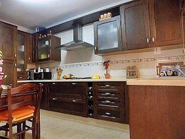 Maisonettewohnung in verkauf in calle Smara, Huércal de Almería - 320838188
