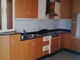 Wohnung in verkauf in Benahadux - 302417377