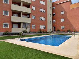 Wohnung in verkauf in calle Camino la Partala, Benahadux - 322674075