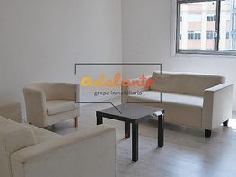 Wohnung in verkauf in calle Pizarro, Vigo Casco Urbano in Vigo - 303517258