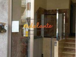 Wohnung in verkauf in calle Hispanidad, Freixeiro-Lavadores in Vigo - 303517384