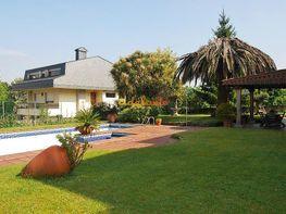 Casa en venta en calle Xeme, Vigo - 329687842