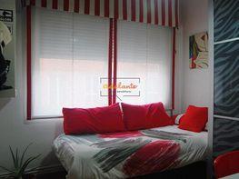 Piso en venta en calle Emilia Pardo Bazán, Vigo - 373078406
