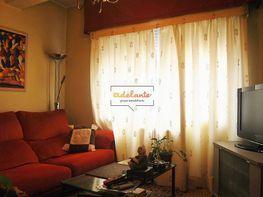 Piso en venta en calle Emilia Pardo Bazán, Vigo - 348483912