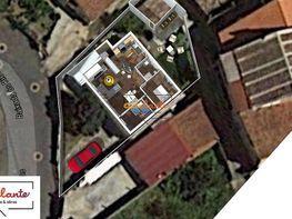 Casa en venta en calle Baixada Os Ríos, Teis en Vigo - 429272814