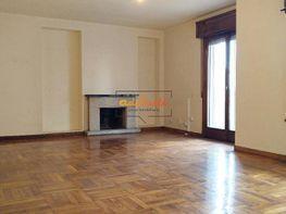 Wohnung in verkauf in calle López Mora, Freixeiro-Lavadores in Vigo - 411798497