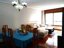 Wohnung in verkauf in calle López Mora, Freixeiro-Lavadores in Vigo - 397560244