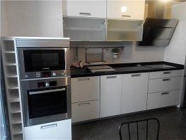 Apartamento en venta en Iurreta - 323582533