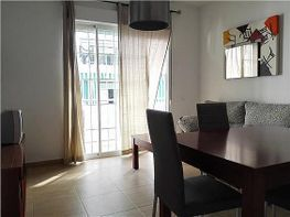 Flat for sale in Punta Umbría - 304403594