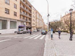 Local comercial en lloguer ronda De Sanctispiritus, Centro a Salamanca - 359159736