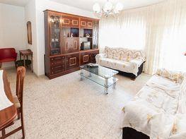 Pis en venda calle De Portugal, Vidal a Salamanca - 359155956