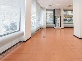 Local comercial en lloguer ronda De Sanctispiritus, Centro a Salamanca - 359151810