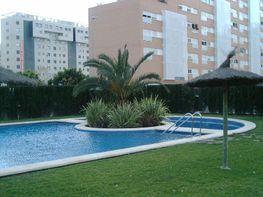 Foto 1 - Piso en venta en calle Maria Moliner, Albufereta en Alicante/Alacant - 303856867