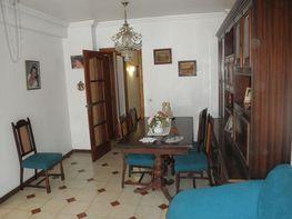 Foto 1 - Piso en venta en calle Benissa, Juan XXIII en Alicante/Alacant - 303857119