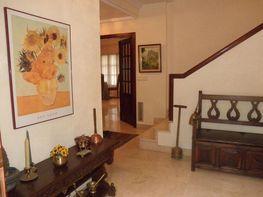 Foto 2 - Casa adosada en venta en calle Avenida Denia, Vistahermosa en Alicante/Alacant - 303857251