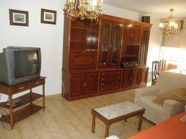 Foto 1 - Piso en venta en calle Marques de Molins, Mercado en Alicante/Alacant - 303858376
