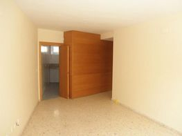 Foto 2 - Piso en venta en calle Ciutat de Las Matanzas, San Agustin en Alicante/Alacant - 303858427