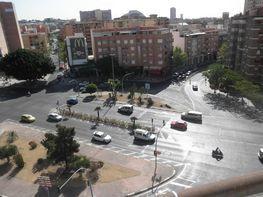 Foto 3 - Piso en venta en calle Avenida Orihuela, San Gabriel en Alicante/Alacant - 303858580