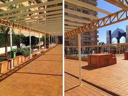 Wohnung in verkauf in Los Remedios in Sevilla - 358243213