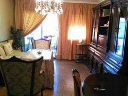 Wohnung in verkauf in Triana in Sevilla - 358243039