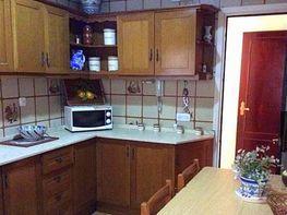 Wohnung in verkauf in Museo in Sevilla - 358243255