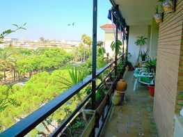 Wohnung in verkauf in Huerta del Pilar in Sevilla - 358243663
