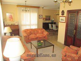 Wohnung in verkauf in Los Remedios in Sevilla - 358243315