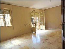 Wohnung in verkauf in Triana in Sevilla - 358243429