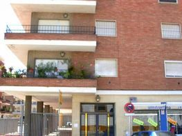 Wohnung in verkauf in Santa Cruz in Sevilla - 358243468