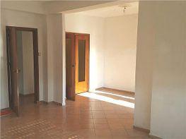 Wohnung in verkauf in La Palmera in Sevilla - 304396590