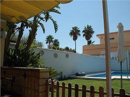 Doppelhaushälfte  in verkauf in Montequinto in Dos Hermanas - 304880645
