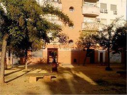 Lokal in verkauf in Montequinto in Dos Hermanas - 304397241