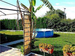 Freistehendes haus in verkauf in Montequinto in Dos Hermanas - 304397277