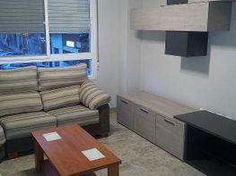Apartment in miete in calle Cardenal Cisneros, Badajoz - 303500358